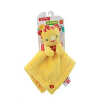 Fisher Price Little Mate Playmate D1503128A-2-FP