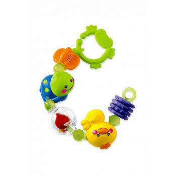 Fisher-Price Beads First Friend