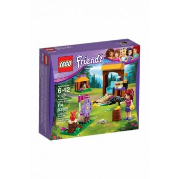 Lego ® Friends 41120 Adventure Camp Archery / RS-L-41120