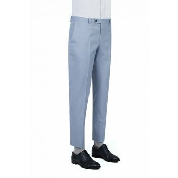 Trousers (Slim Fit) 2EF03E314345M_701