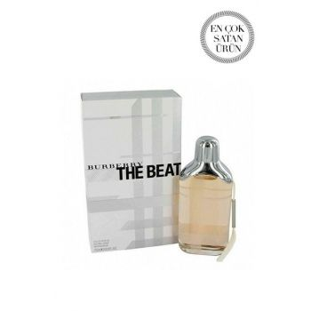 Beat Edp 75 ml Perfume & Women's Fragrance 3386460006965