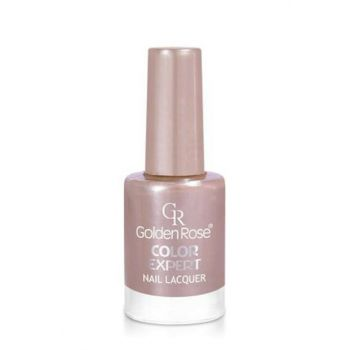 Nail Polish - Color Expert Nail Lacquer No: 33 8691190703332 OGCX