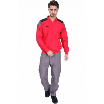 Men's Tracksuit Team - CAMPMOVING - 201510-0RA