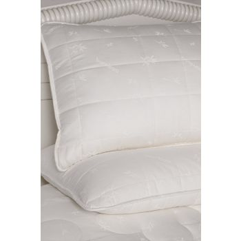 Bamboo Pillow 50X70 C0109