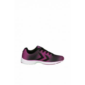 Unisex Running & Training Shoes Aero One 60356