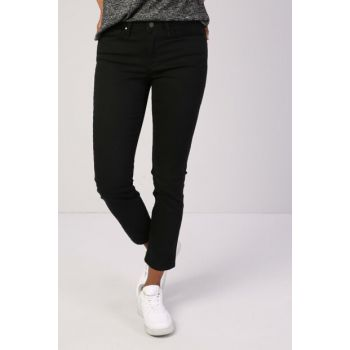 Women's Pants CL1040401