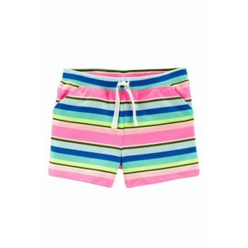 Little Girl Shorts 258H228