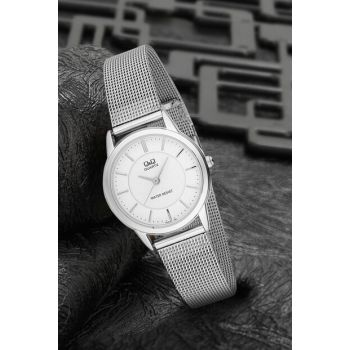 Women's Watches G2460