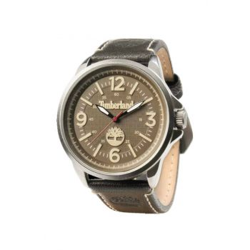 Men's Wrist Watch TBL.15234JYS / 12