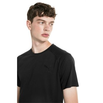 Evostripe Move Men's T-Shirt - 85407101