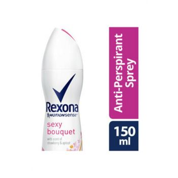 Deodorant Spray Sexy 150 ml 35010038