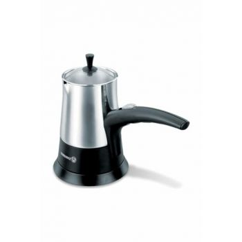 A 362 Vision Electric Coffee Pot 1001234381308