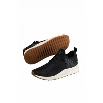 Pacer Next Cage Men's Sneakers - 36528408