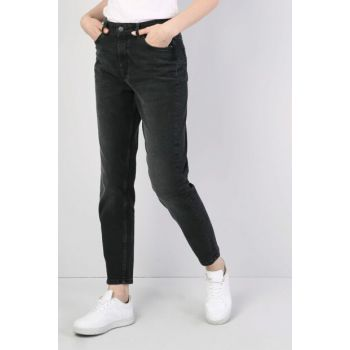 Women's Pants CL1041703