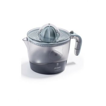 AR1059 Clemantine Citrus Juicer - Misty