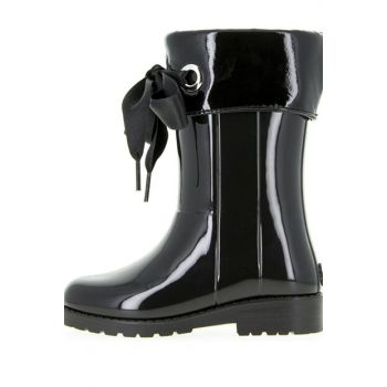 Children Boots & Booties W10114-AW17