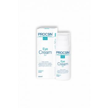 Eye Cream Q10 50 ml 8697863680139