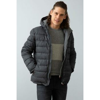 Men's Coats G081SZ0MS.000.641555