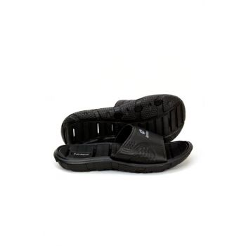 Used Men's Slippers - Reos - Q9749