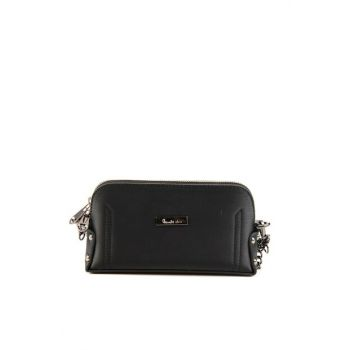 Black Women's Handbags H36070876