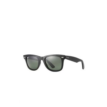 Unisex Sunglasses RB2140 901 Overview