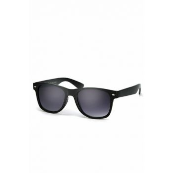 Women's Sunglasses DH1521B