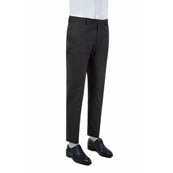 Trousers (Slim Fit) 1EF03P902345M_A01