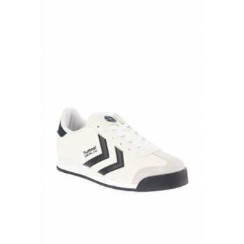 Unisex Sports Shoes Hmlberlin Sports Shoes 204210