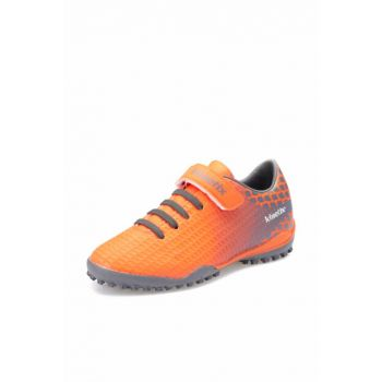 Orange Men's Football Boots 000000000100326501
