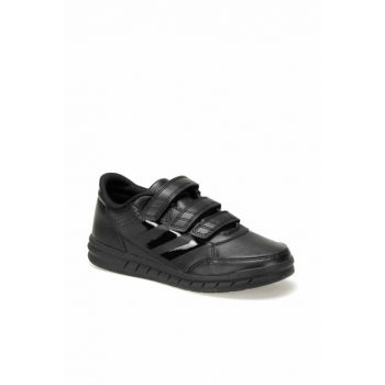 Black Ba9526 Altasport Shoes BA9526
