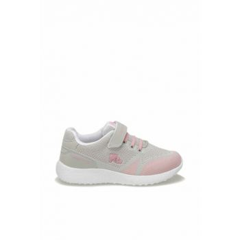 Pink Girl Shoes 000000000100371733