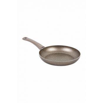 Venus Granite Frying Pan 24 cm 32020343