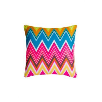 Kate Louise Pillow & Cushion Cover DJ2015-GEOMET-V37