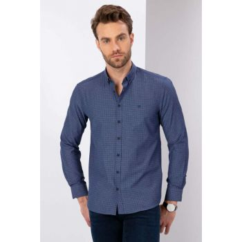 Men's Shirts G021GL004.000.879933