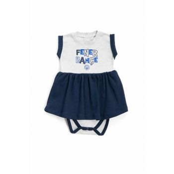 BODY WITH GIRLS SKIRT BE220C9Y05