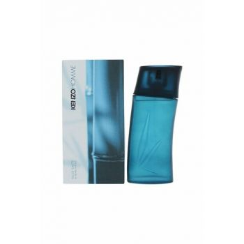 Homme Edt Perfume & Women's Fragrance with 100 ml 3274872299489