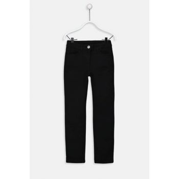 Girls' Trousers 9W1232Z4