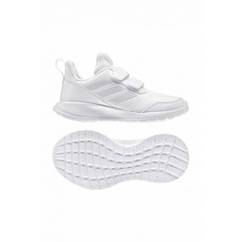 White Children Cm8588 Altarun Cf K Sports Shoes CM8588