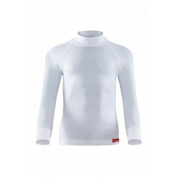 Girls' 2nd Level Thermal T-Shirt 9268 81038