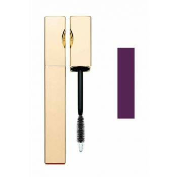 Mascara - Instant Definition 04 Intense Plum 3380814218417