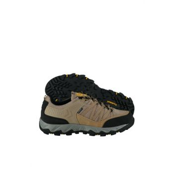 Unisex Outdoor Shoes Hummel Trek Low 201126
