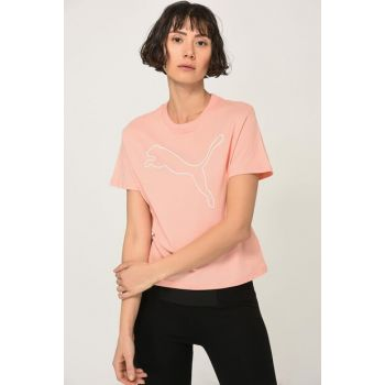 Evostripe Women's T-Shirt - 85417519