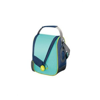 Maped Picnic Lunch Box Turquoise MP872017