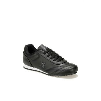 Black Male Sneaker 000000000100255120