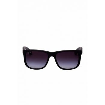 Unisex SUN GLASSES 7497 RB4165 601 / 8G 55