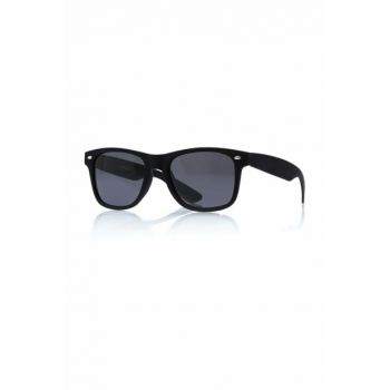 Unisex Sunglasses BH 928 Black