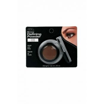 Brow Defining Powder Brown Coffee 074764750150