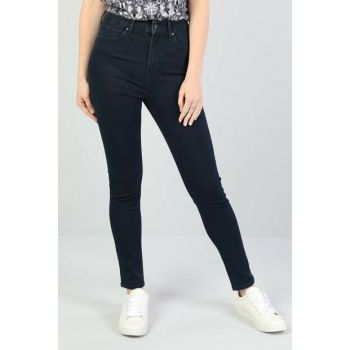 Women's Pants CL1046068