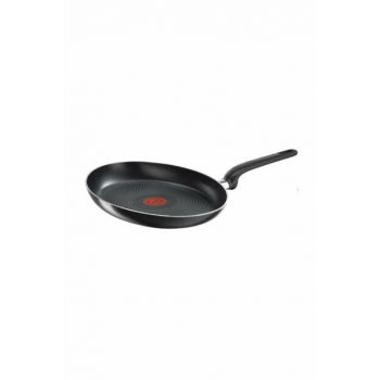 Ideal Fish Frying Pan 36 Cm ZUC-PAN-TFL-0063