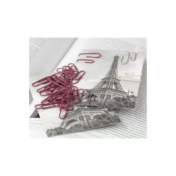 Paper clips - 150 pieces 51867